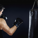 Things to know about boxing