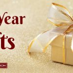 Generous gifts on New Year for your loved ones at Ferns N Petals
