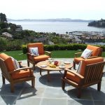 5 Ways To Make Your Outdoor Patio More Luxurious