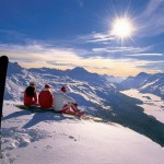 10 Best Ski Resorts In Austria
