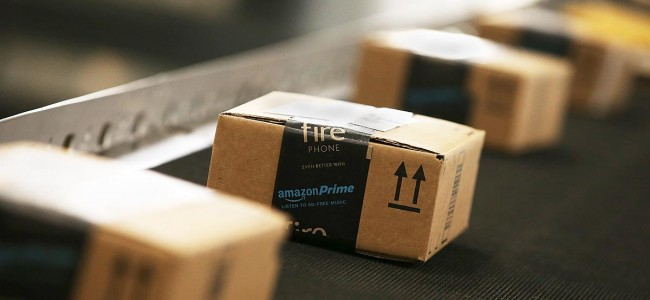 10 Of the Most Expensive Things You Can Buy on Amazon