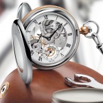 10 Most Expensive Tissot Watches in the World