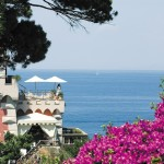 34 Photos That Will Make You Want To Visit the Italian Island of Ischia