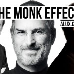 The Monk Effect & Entrepreneurship