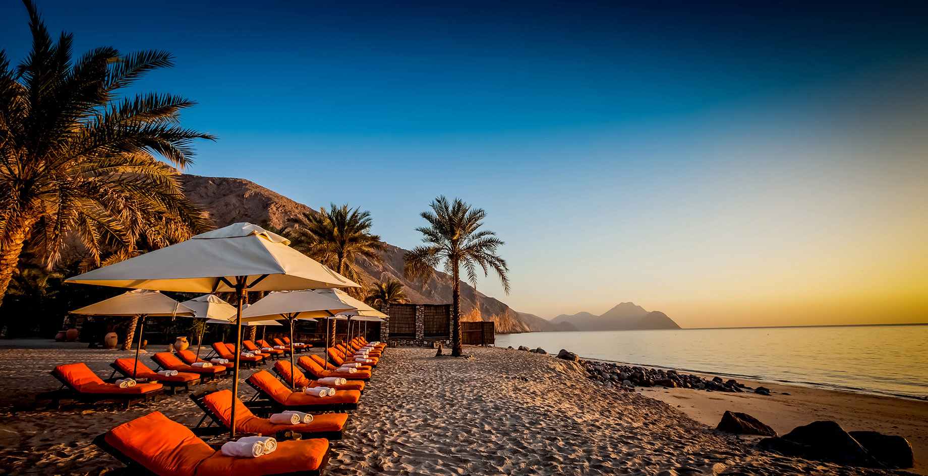 Best Island Beaches For Partying Mykonos St Barts: Top 10 Beautiful Beaches To Visit This Winter