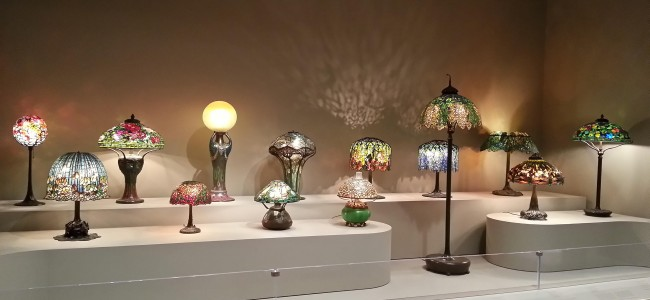 10 Most Expensive Lamps In The World