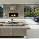 Sunset Strip by McClean Design is Perfect For a Millionaire With Taste