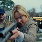 6 Best Movies Of 2015 Countdown