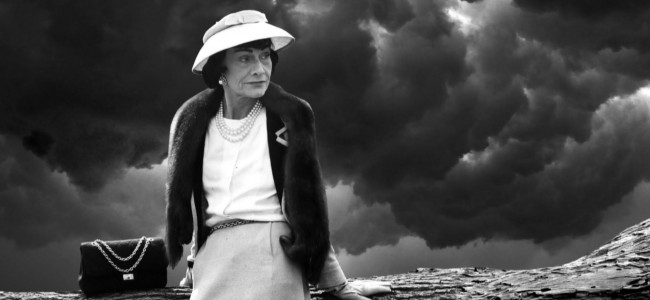 Coco Chanel: 15 Things You Didn't Know About Her