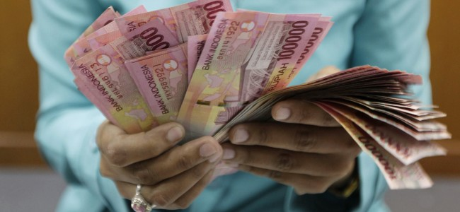 Top 10 Indonesia's Richest People