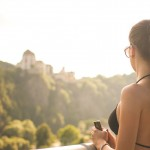 10 Countries Where You Can Start a New Life