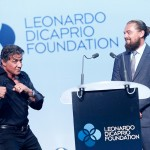 Charity in Luxury | How Much Do Famous People Care?