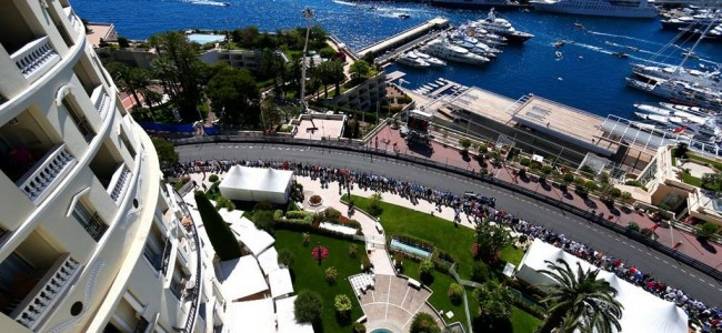 Reasons Why Rich & Famous People Live in Monaco