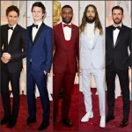 Steal the Red Carpet Look from Some of the Most Stylish Celebrities