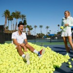 Tennis Player's Accesories: The Top 10 List