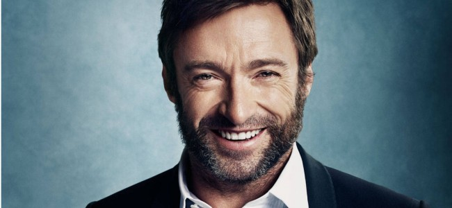 10 Facts About Hugh Jackman That You Should Know