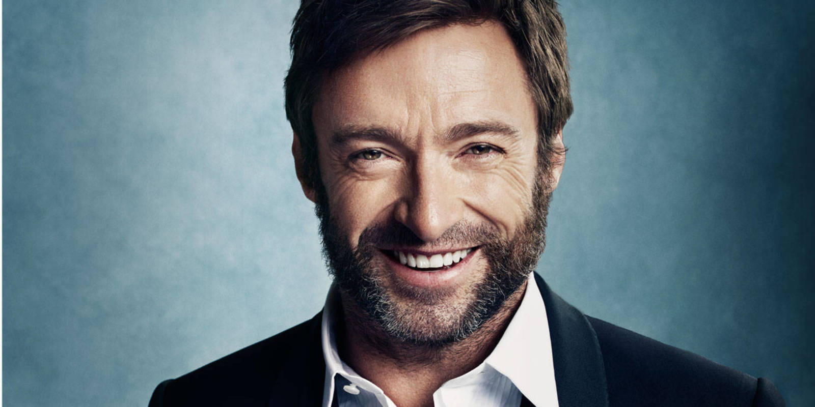 Hugh Jackman - Facts T...