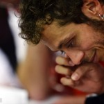 What You Need to Know about Valentino Rossi