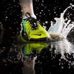 Top 10 Shoes Worn by World-Class Athletes