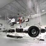 Let's Break Down The Ten Million Dollar F1 Car