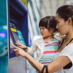 Questions to Ask Before Buying An ATM Machine