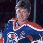 The 15 Richest Hockey Players of All Time