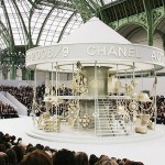 The Top 15 Most Extravagant Fashion Shows Ever