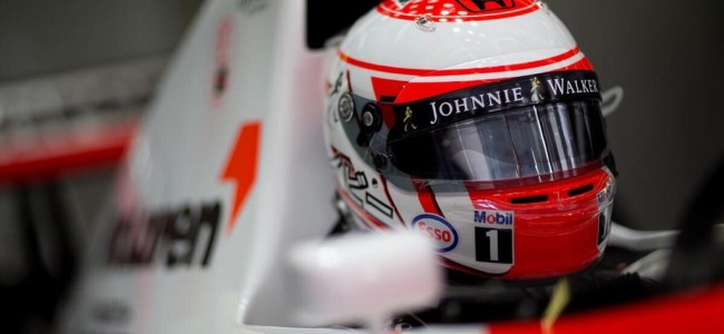 10 Hottest Male Underneath the Racing Helmet