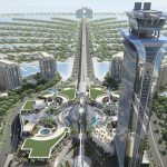 Top 15 Most Expensive Houses in UAE