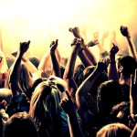 Top 15 Cities to Party-In While You're Still Young