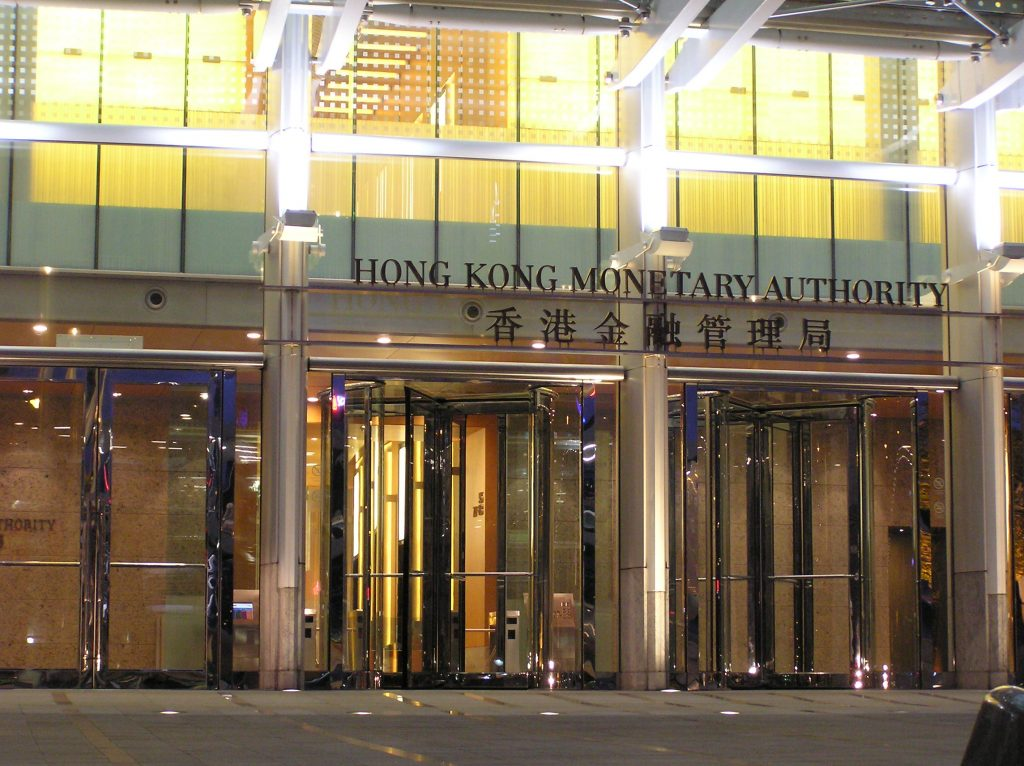 Where Do Billionaires Hide Their Money? | Hong Kong