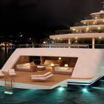 Change Your Mind about Buying an Expensive Yacht