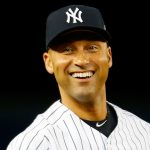 The 15 Richest Baseball Players of All Time