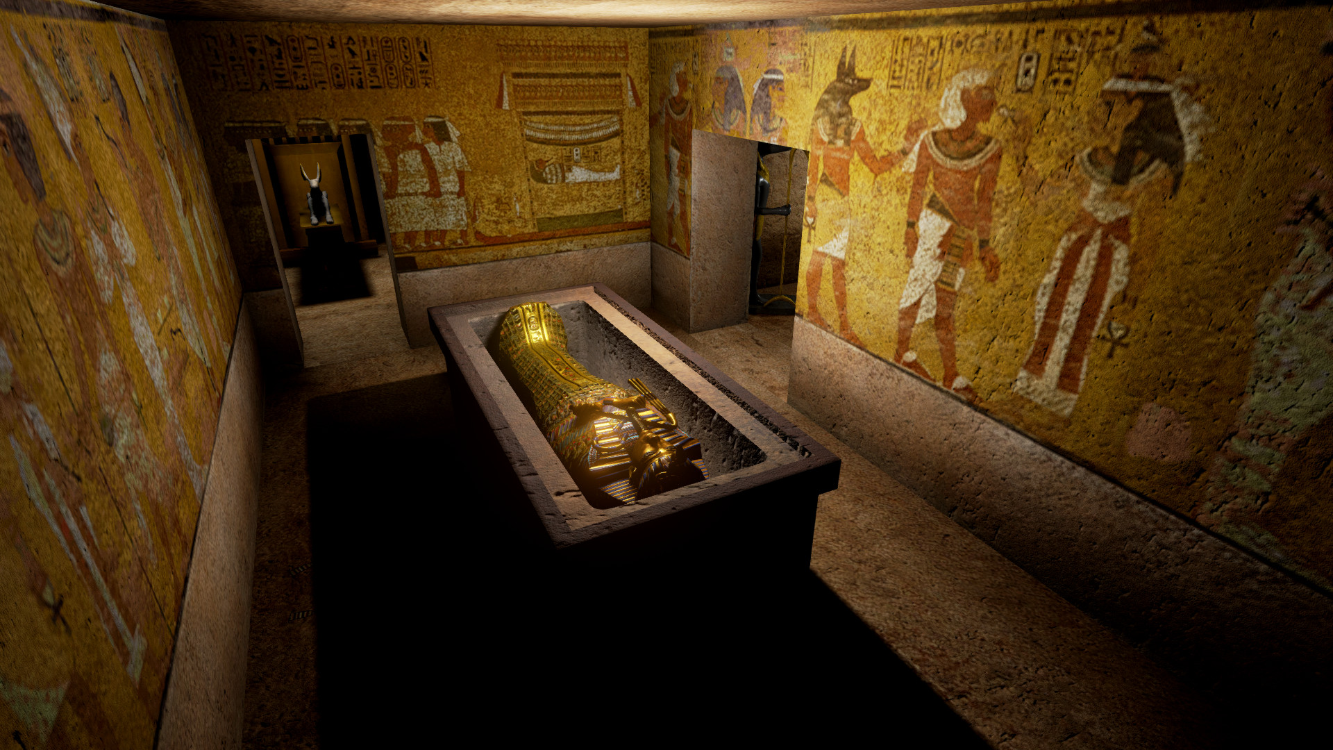 15 Most Expensive Tombs Ever Made In History Alux Com