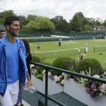 Top 15 Richest Tennis Players in The World