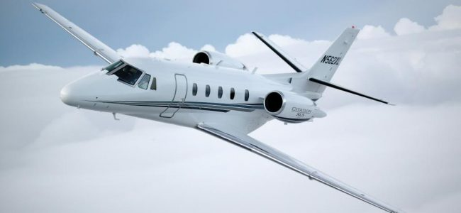 5 Tips for Proper Private Jet Etiquette
