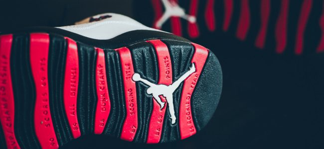 15 Most Expensive Air Jordans Ever Sold