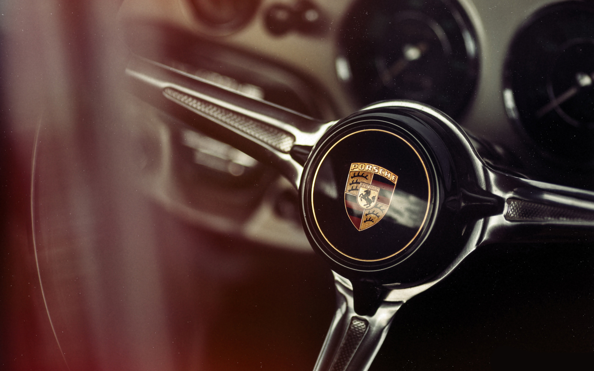 Most Expensive Watch In The World With Price >> Most Expensive Porsche in the World (Price and Image) - Alux.com
