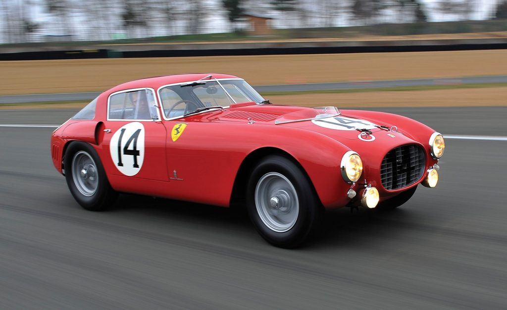 most expensive ferrari cars in the world images and prices. Cars Review. Best American Auto & Cars Review