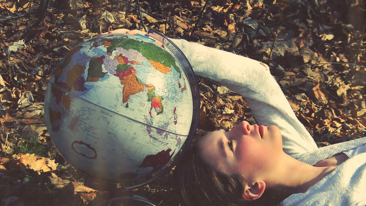 """change and world Auughhh like yours, my skin crawls every time i hear it """"changing the world"""" is the latest nails on the chalkboard of modern lifean eye-rolling platitudea gut-churner of a buzzwordshouted daily."""