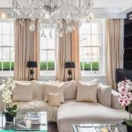 Alexander McQueen's London Penthouse is on Sale for $10.6 Million!