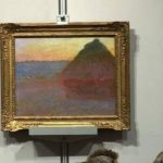 Monet Painting Breaks Record Sells for $81.4 Million at Auction