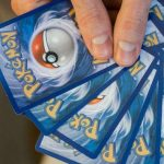 The Most Expensive Pokémon Card was Sold for $55k at an Auction