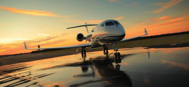 15 Reasons Why You Shouldn't Buy a Private Jet