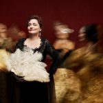 Sydney Opera House Offers Role in Opera Productions for $3,630