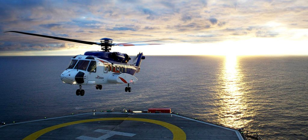 We Ranked 15 Most Expensive Helicopters in the World | #15. Sikorsky S-92 ($17 million)