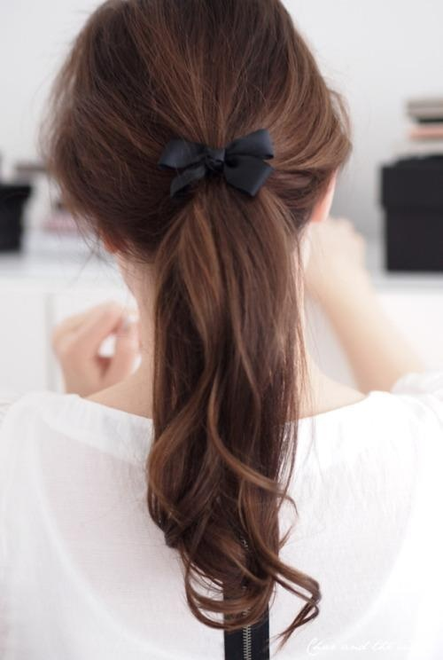 Top 10 Best hair accessories BOWS