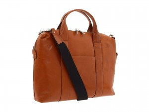 Bags For The Modern Man Briefcase