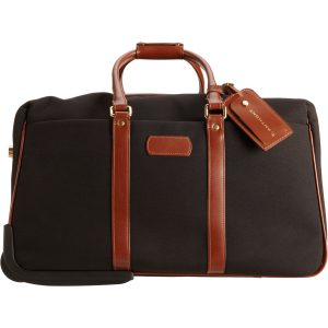 Bags For The Modern Man Carry on