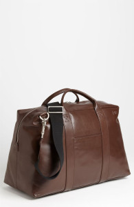 Bags For The Modern Man Duffel